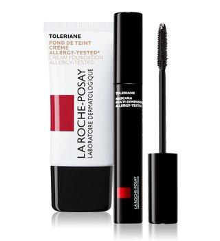La Roche Posay Maquillaje