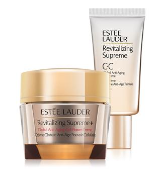 Estée Lauder Gesichtscreme und Pflege