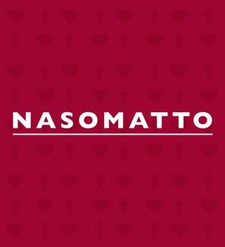 -11 % Nasomatto