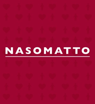 -11 % auf Nasomatto