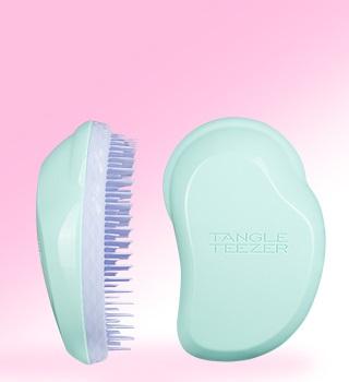 Tangle Teezer Wygładzanie włosów