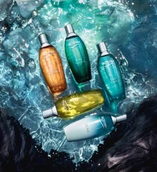 Biotherm Parfüms