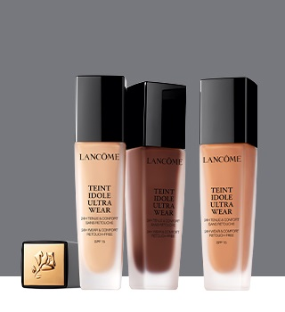 Lancôme Make-up