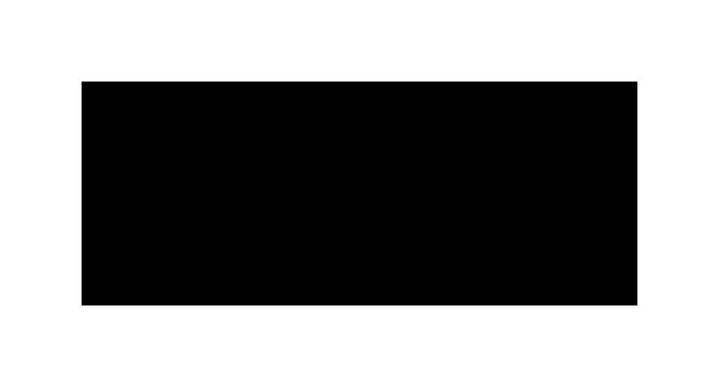 O značce OPI