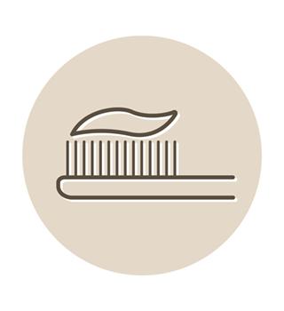 sylveco oral care
