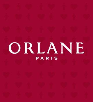 -11 % na Orlane