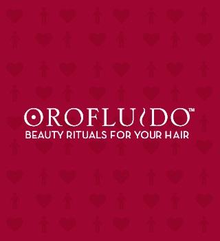 -11% zniżki na Orofluido