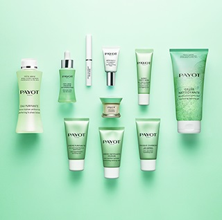 BESTSELLERS PAYOT