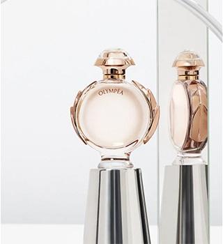 Paco Rabanne parfym Olympéa