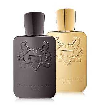 Parfums de Marly - für Herren