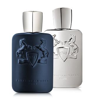 Parfums de Marly Mixtes