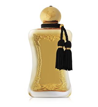 Parfums de Marly parfym dam
