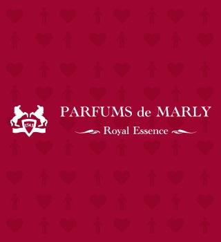 -11 % sur Parfums de Marly