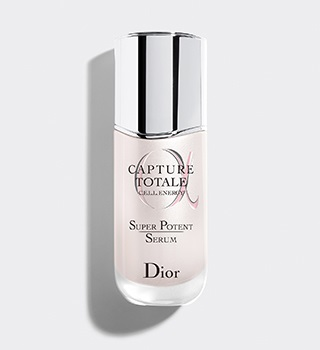 Pielęgnacja twarzy Dior