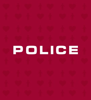 -11 % na Police