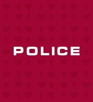 -11 % auf Police