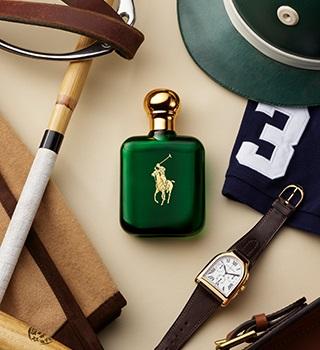 Perfumy męskie Ralph Lauren