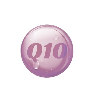 Kosmetik mit Coenzym Q10