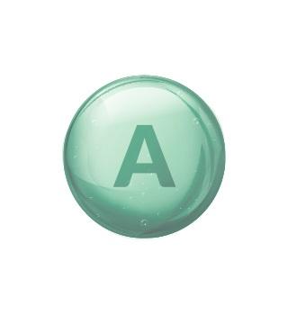 Ρετινολη (Βιταμίνη Α)