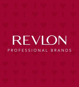 -11 % auf Revlon Professional
