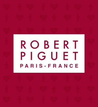 -11 % na Robert Piguet