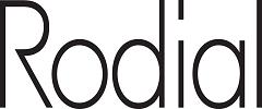O značce Rodial