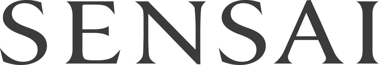 A Sensai márkáról