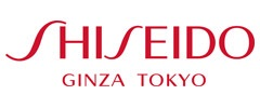 O značce Shiseido