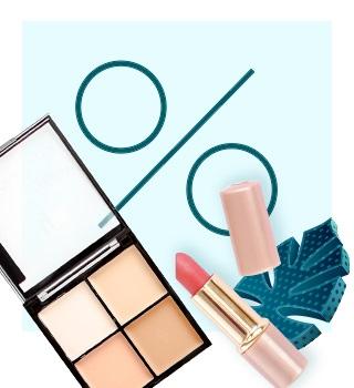 Kosmetik günstig kaufen
