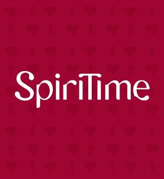 -11 % auf SpiriTime