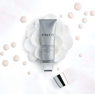 Payot Anti Aging