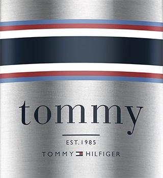 Tommy Hilfiger Parfym Set