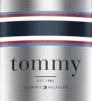 Tommy Hilfiger Gift Sets