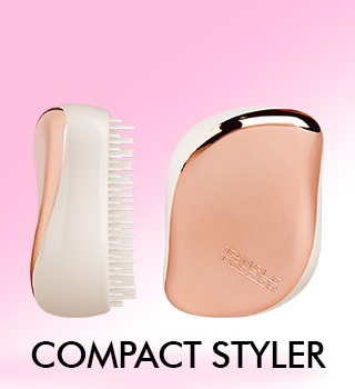 Tangle Teezer Wet Detangler