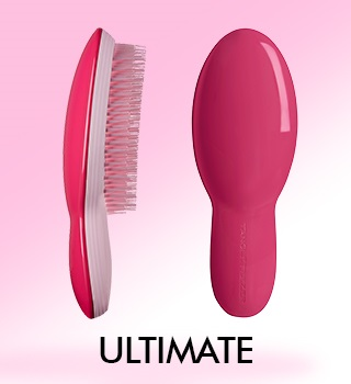 Tangle Teezer Fine & Fragile