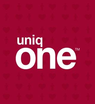 -11 % Uniq One