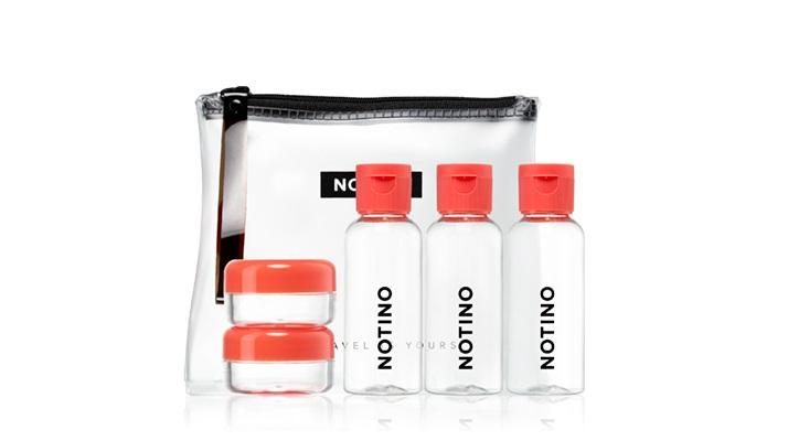 Notino Travel Kit