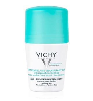 Vichy Deo