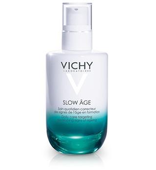 fluide Vichy Slow Âge