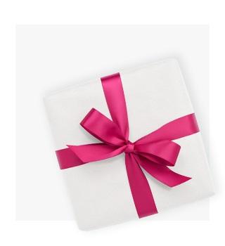 Darčekové predmety