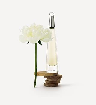 Issey Miyake Dámske parfémy