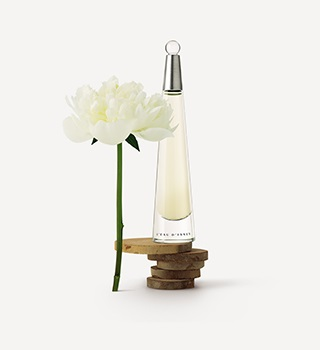 Issey Miyake parfémy dámské