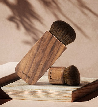 WOODEN COLLECTION