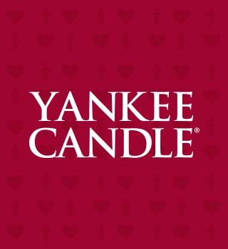 -11 % Yankee Candle