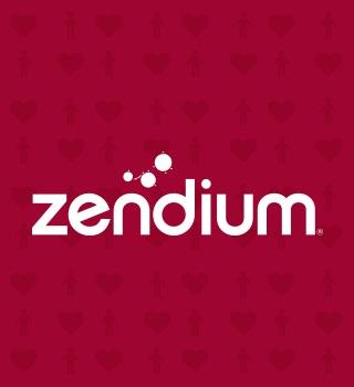 -11 % na Zendium