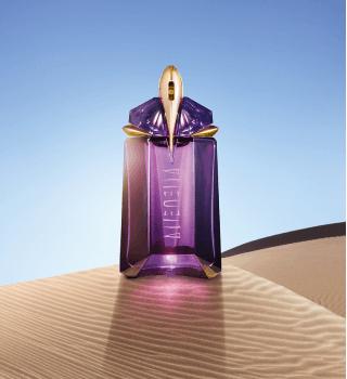 Thierry Mugler Parfum Bestseller