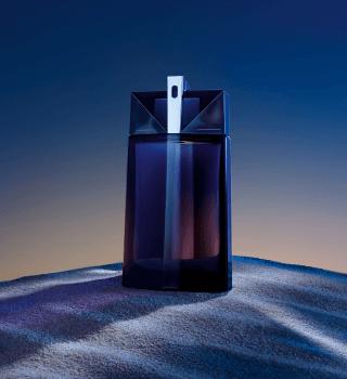 Thierry Mugler Parfum Herren