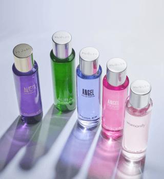 Thierry Mugler Parfümierte Kosmetik