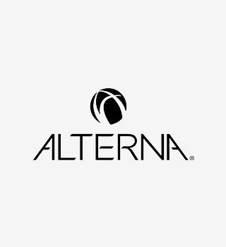 Alterna