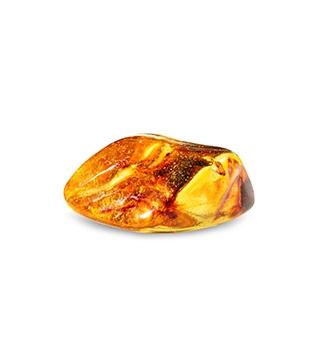 amber fragrance